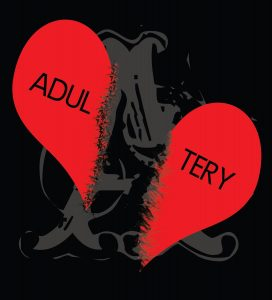 Commit Adultery