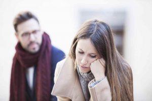 Five Reasons Men Leave Women They Love