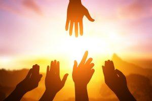 psychic affiliate program